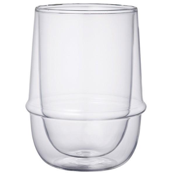 グラス ガラス おしゃれ 二重構造 耐熱ガラス スタイリッシュ コップ|usagi-shop|02