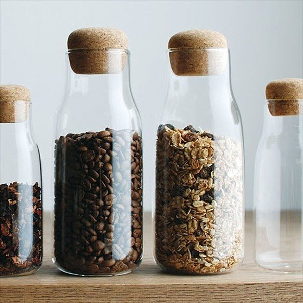 コーヒー 豆 保存 容器 コーヒー豆の正しい保存方法とは?選び方や長持ちさせる秘訣を徹底解...