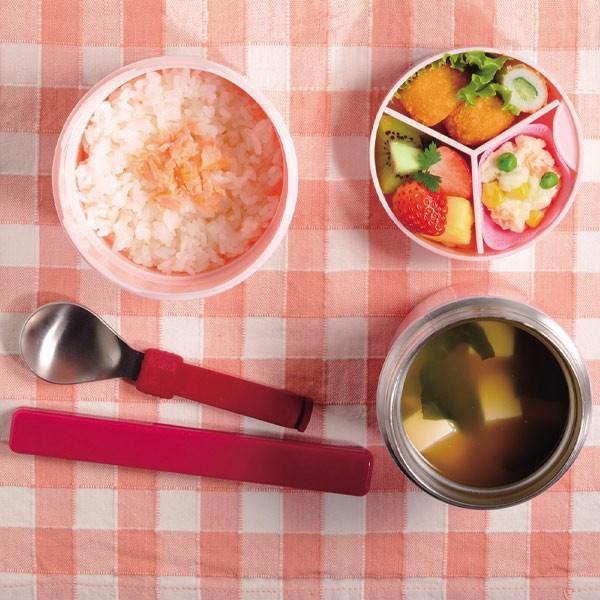 時短&簡単!お弁当のおかず作りを楽にしてくれるアイテム特集