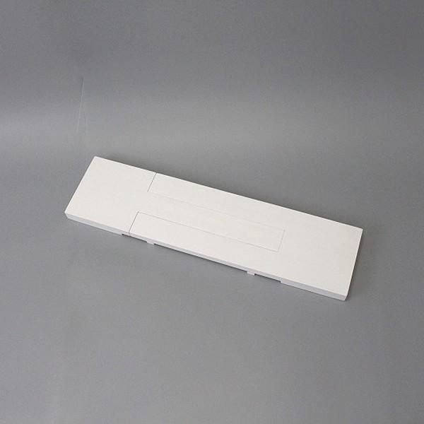 トイレ収納用天板 伸縮 棚板 単品|usagi-shop|02