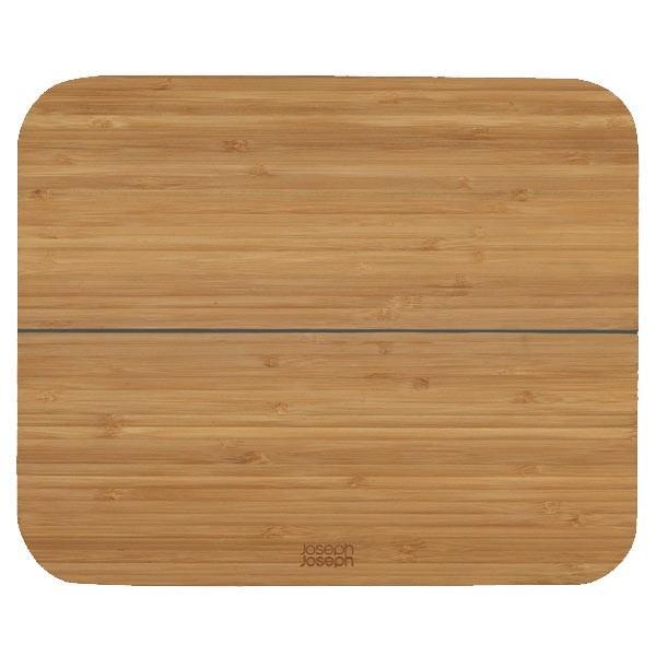 まな板 木製 折れる おしゃれ 竹 真名板 ジョセフジョセフ|usagi-shop|02