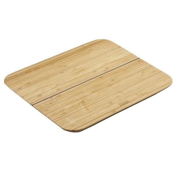 まな板 木製 折れる おしゃれ 竹 真名板 ジョセフジョセフ|usagi-shop|03