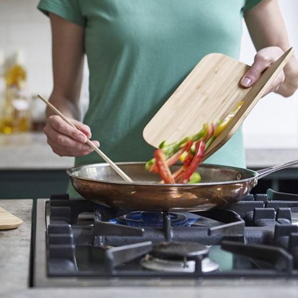 まな板 木製 折れる おしゃれ 竹 真名板 ジョセフジョセフ|usagi-shop|05