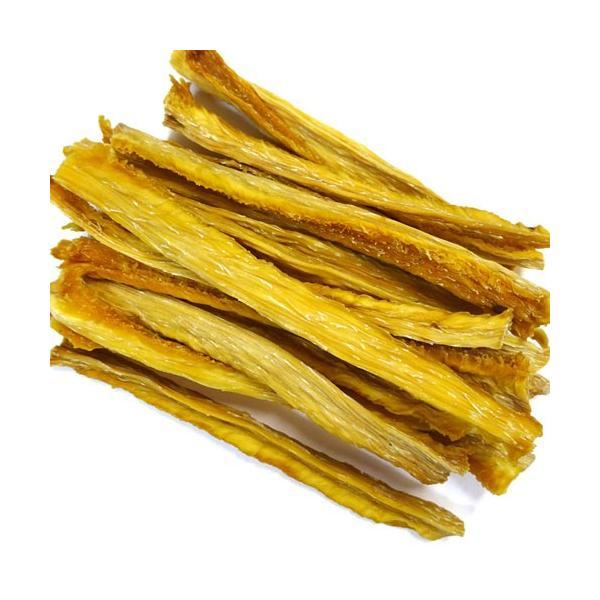 国産 無農薬 まるごとパイナップル(スティック)30本