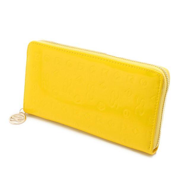 サボイSAVOYSM19221210長財布プレゼントお洒落マザーズバッグ母の日新春人気春 レディース鞄カバン