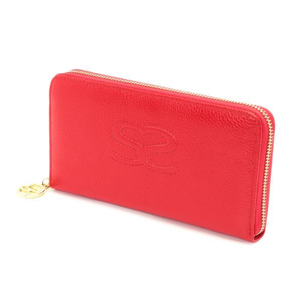 サボイSAVOYSM19690501長財布お洒落マザーズバッグレディース鞄カバンギフト母の日クリスマスプレゼント