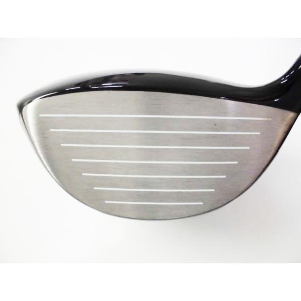 ドライバー ゾディア Z921CC ドライバー アッタス COOOL 6 usedgolf-lpc-golf 02