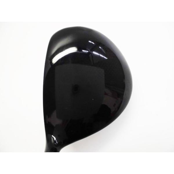 ドライバー ゾディア Z921CC ドライバー アッタス COOOL 6 usedgolf-lpc-golf 03