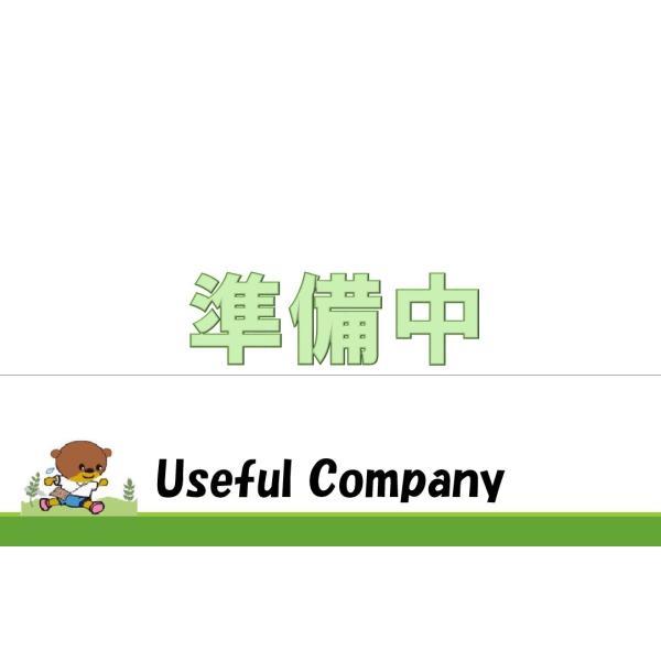 日立 HITACHI 掃除機用 紙パック フィルター(セントラルクリーナ用) 部品コード:CC-P13-001