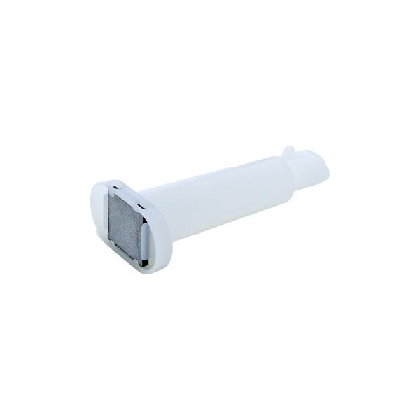 定形外郵便対応  ナショナルパナソニックPanasonic(NationalPanasonic)CNRMJ-108850冷蔵庫