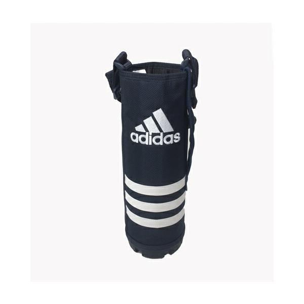 【定形外郵便対応可能】タイガー魔法瓶 TIGER 水筒 カバー ポーチのみ ステンレスボトル サハラ MME1166 1.5L用 アディダス