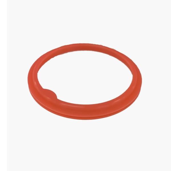 【メール便対応可能】 タイガー 水筒用 くちパッキン 部品コード:MME1538