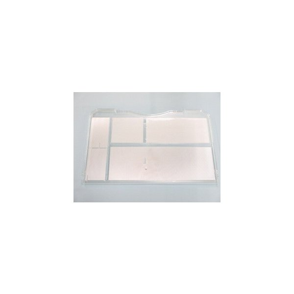 HITACHI(日立) 冷蔵庫用 棚(真空チルド)上 部品コード:R-G5200D-004