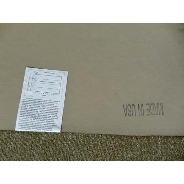 ソファ 2人掛け 輸入 セージ グリーン 高級 アンティーク調 オリーブ ボタン留め ソファー クッション付き 6939 MARLIN OLIVE|usf|16