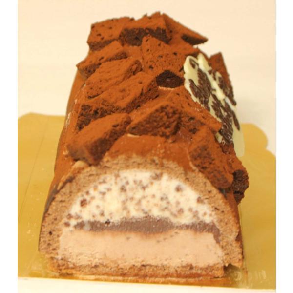 あすつく バースデーケーキ 誕生日ケーキ アニバーサリーケーキ 誕生日ロールケーキ ギフトケーキ プレゼントケーキ アイスフルーツロールケーキ ushagisan 03