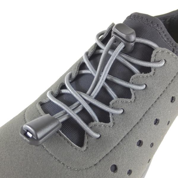 アキレスソルボ 047 フォートゥースリーデザインズ CUD0470 チャコール スニーカー ゴム紐 ストレッチ 軽い靴 歩きやすい靴 レディース 小さい〜大きいサイズ|ushijima4192ya3des-1|05