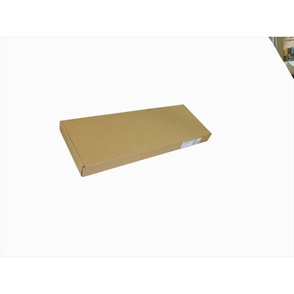 マイクロソフト キーボード 人間工学 有線 Comfort Curve Keyboard 3000 for Business USB 3XJ-00022|uskey|04