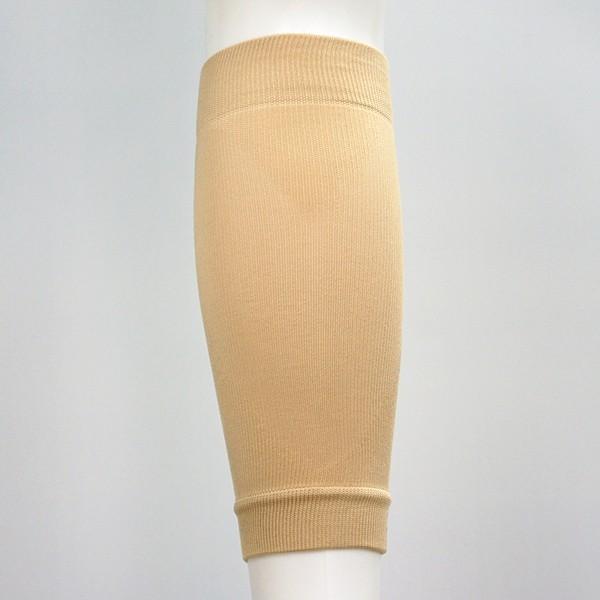 靴下サプリ ふくらはぎ押し上げサポーター 一般医療機器|utikire|04
