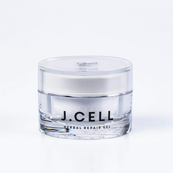 J.CELL(ジェイセル)ファーストジェル 30g|utikire|03