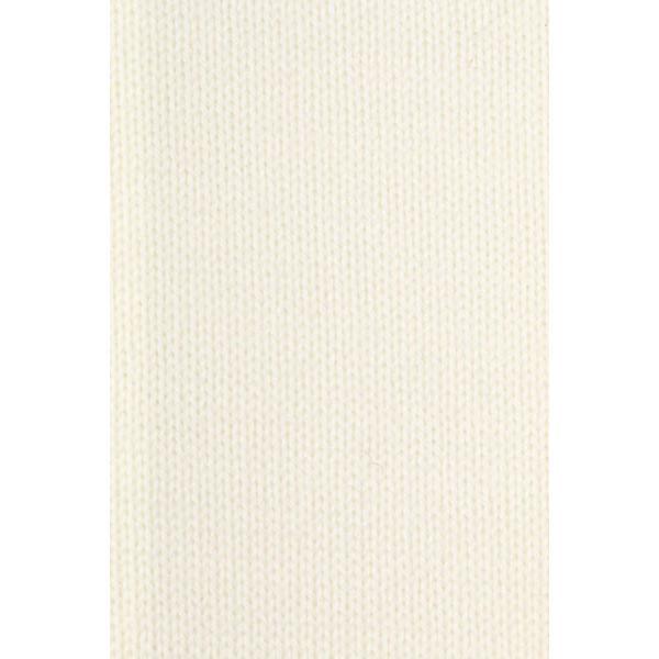 【M】 +39 masq マスク タートルネックセーター メンズ 秋冬 ホワイト 白 並行輸入品 ニット|utsubostock|06