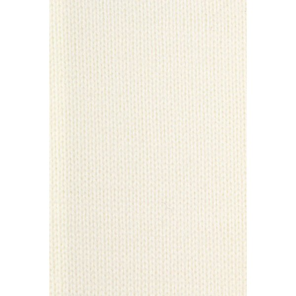 【XL】 +39 masq マスク タートルネックセーター メンズ 秋冬 ホワイト 白 並行輸入品 ニット utsubostock 06
