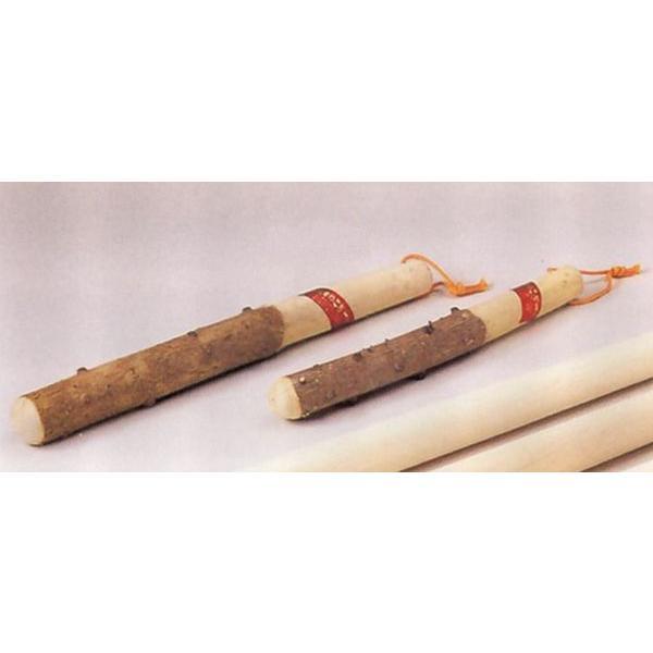 山椒すりこぎ棒(当たり棒)43cm国産