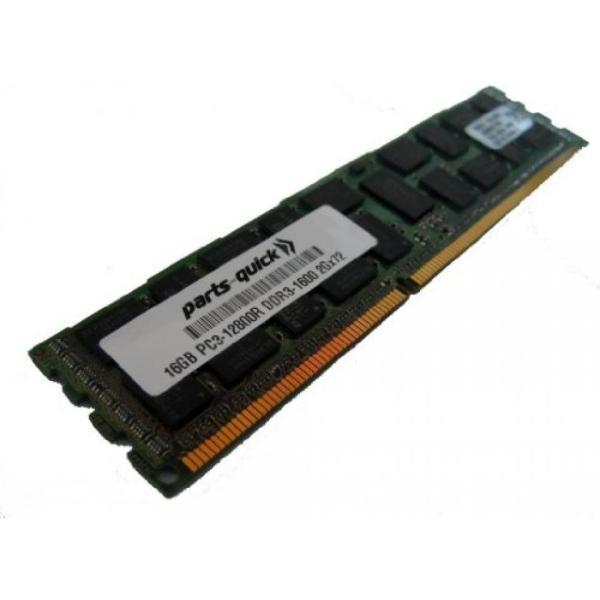 4GB PC3-12800 DDR3 1600 MHz Memory RAM for DELL OPTIPLEX 3010 MINI TOWER