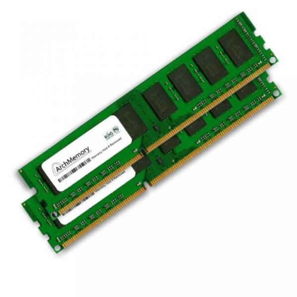 16GB KIT 2X8GB 1333MHZ DDR3 CL9