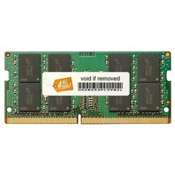 メモリーfor 8GB Lenovo Thinkcentre Kit [2x4GB] DDR4-2133