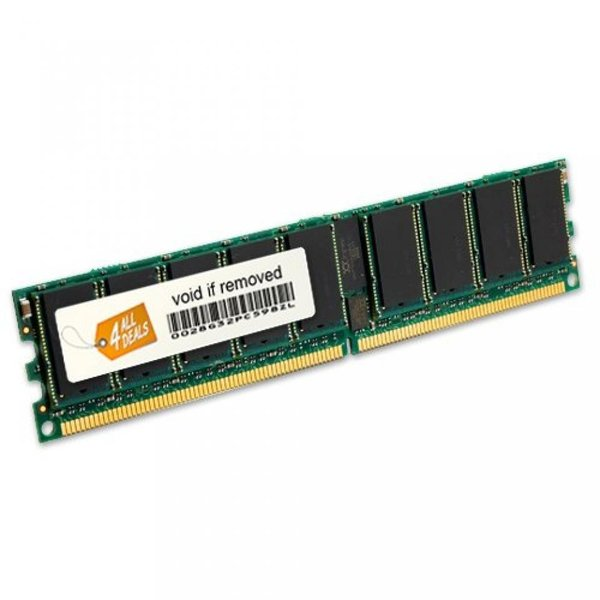 DATARAM 4GB DIMM MEMORY RAM FOR LENOVO IDEACENTRE 510A