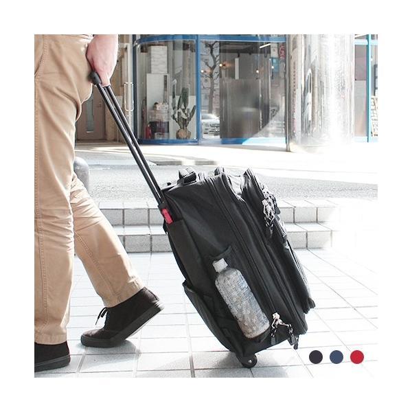軽量3WAYキャリーバッグ リュック デイパック トラベルバッグ 旅行 鞄 メンズ レディース