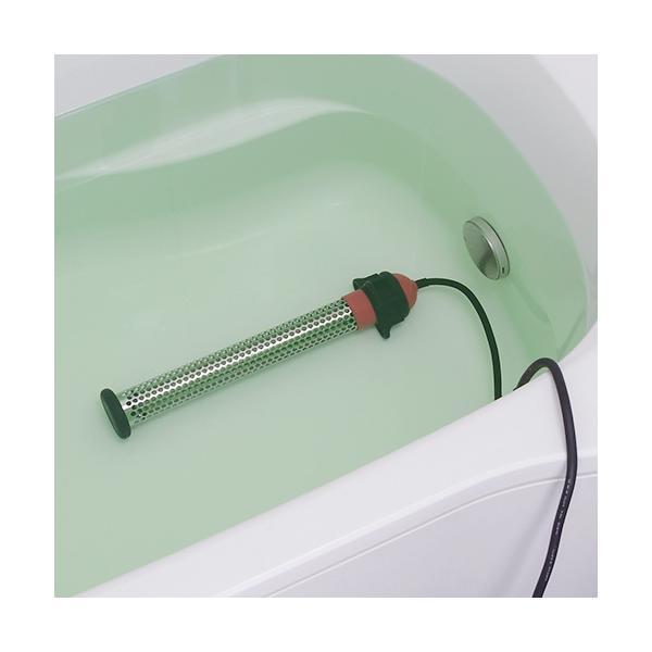 沸かし太郎 多用途加熱&保温ヒーター 湯沸し