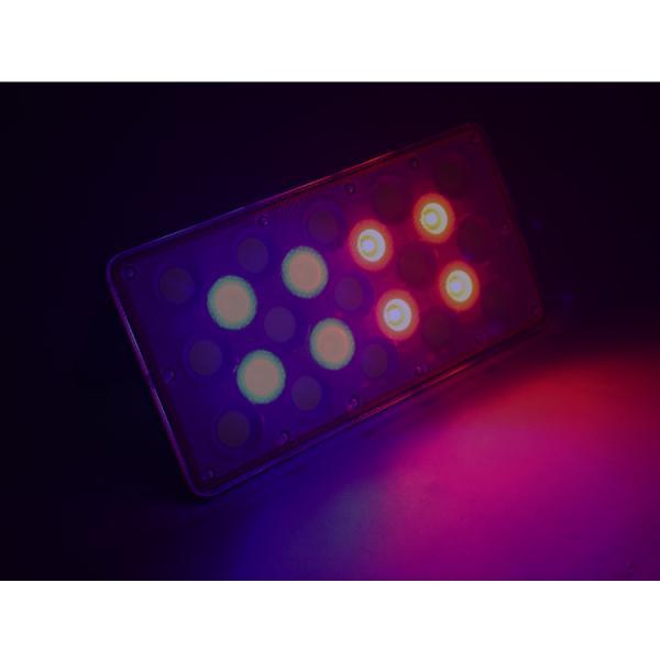充電式 ipad投光器 LED ポータブル 角度調整 広角度照明照射 モバイルバッテリー機能 スマホ充電 屋外用 ライト 釣り 懐中電灯 フィッシング ライト 集魚灯|uuu-shop|11