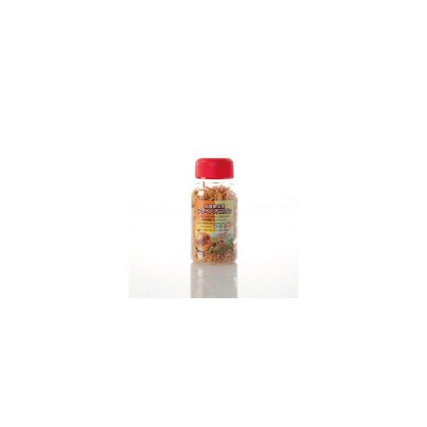 淡路島玉葱 フライドオニオン(50g)(淡路島産玉葱100%) uzunokuni