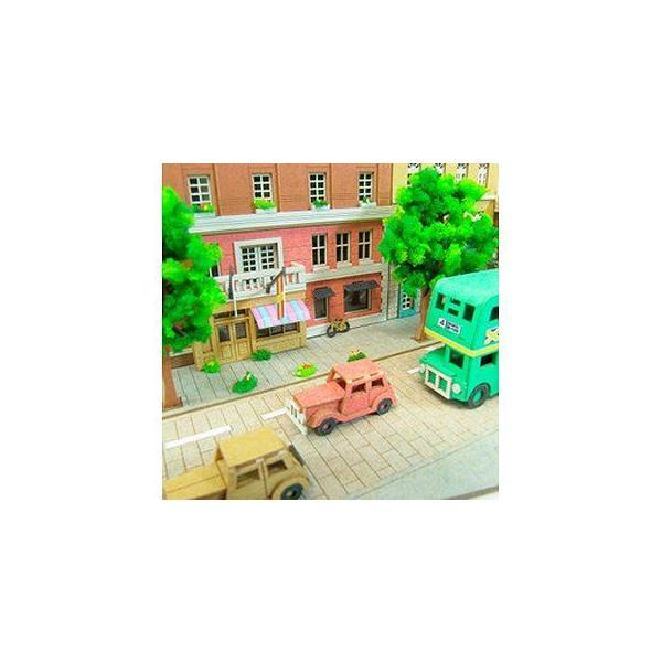 魔女の宅急便  「コリコの町」 (1/220 さんけいMK07-16)|v-toys|04