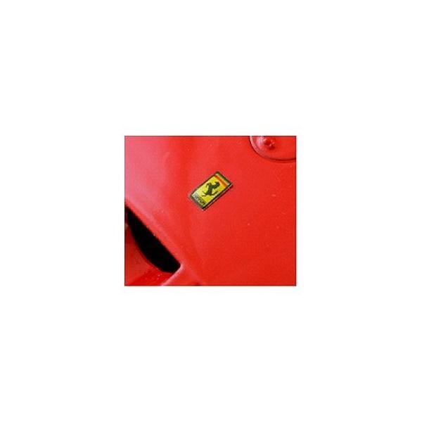 フェラーリ 250GTO レッド (1/18 京商KS08437R)|v-toys|03
