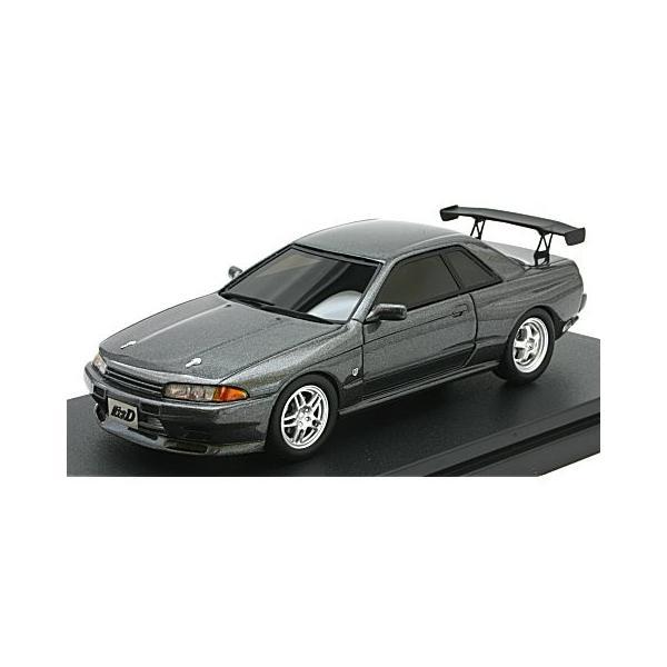 北条 凛 スカイライン GT-R (R32) (1/43 モデラーズMD43228)|v-toys