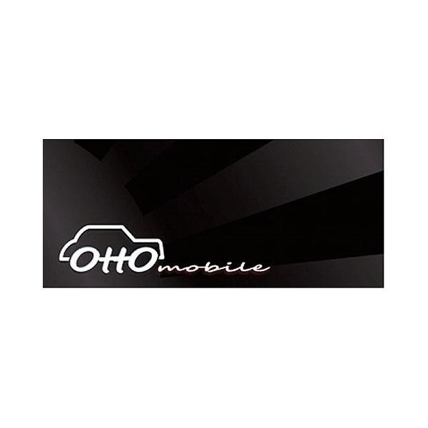 ホンダ シビック SiRII (EG6) イエロー (1/18 オットーモビル OTM711)|v-toys|03