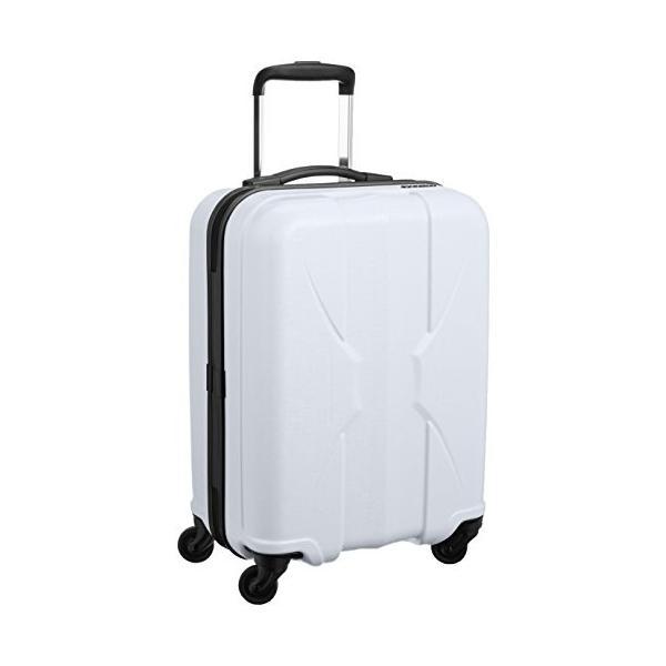 サンコー 四季颯 スーツケース shikisou 軽量 マクロロン 小型 国産 機内持込 容量35L 縦サイズ54cm 重量2.4kg PS