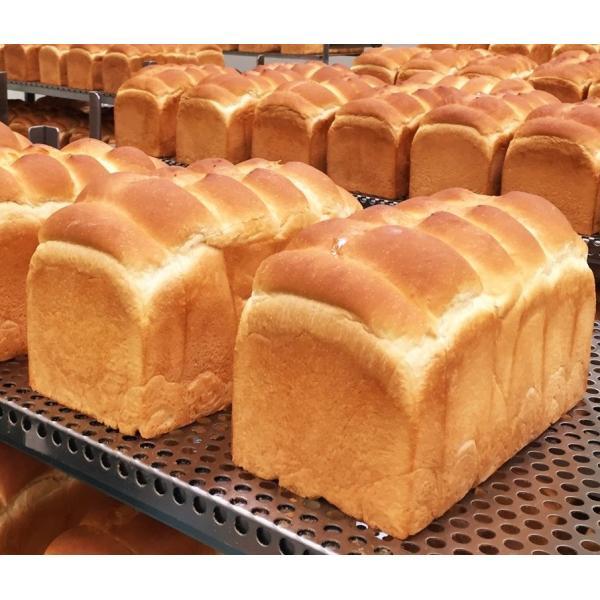天然酵母プレミアム食パン(2斤)|value-factory|06