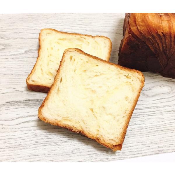 天然酵母デニッシュ食パン(2斤)|value-factory|02