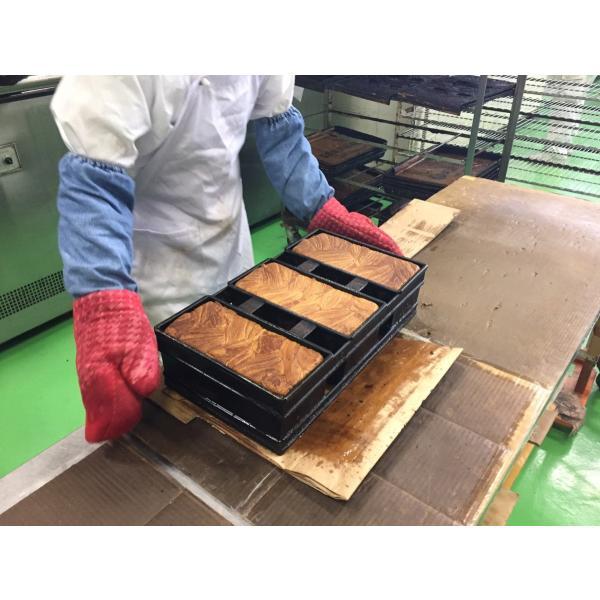 天然酵母デニッシュ食パン(2斤)|value-factory|05
