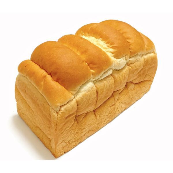 天然酵母食パン(2斤HAZUMI)|value-factory