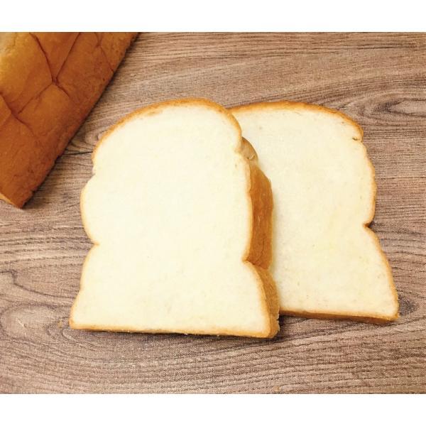 天然酵母食パン(2斤HAZUMI)|value-factory|02