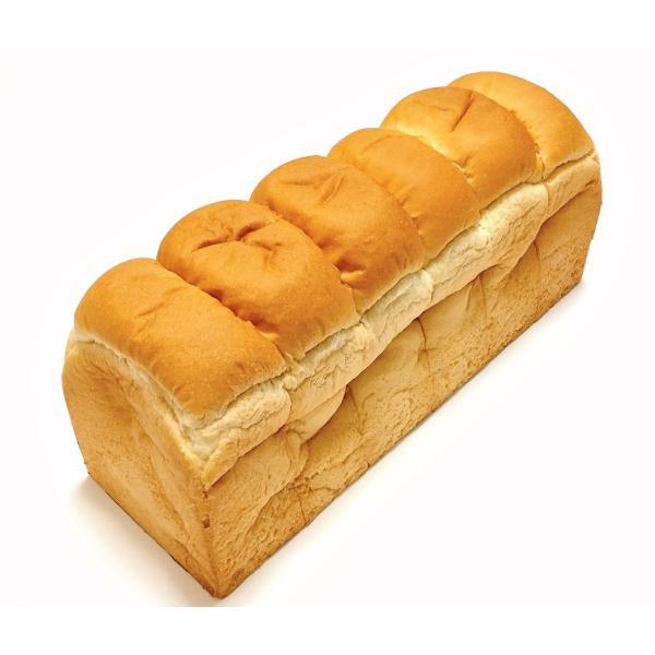 天然酵母食パン(3斤プレーン)|value-factory