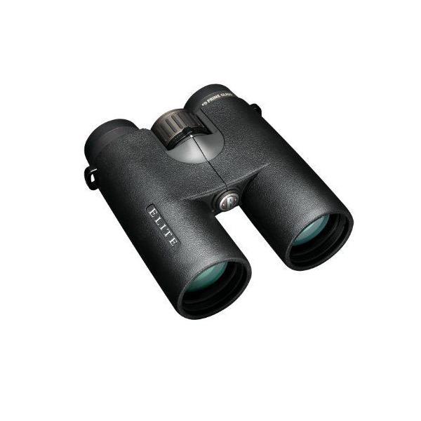 ブッシュネル 双眼鏡 エリート Binoculars 8x42mm 628042ED
