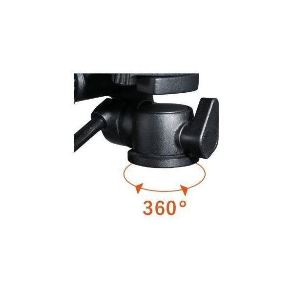 Vanguard バンガード PH-30 Camera Pan Head
