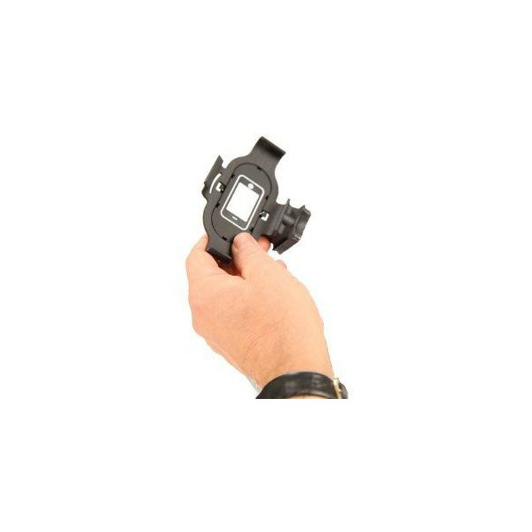 Steadicam Smoothee Camera Mount Only for Apple iPhone 3GS