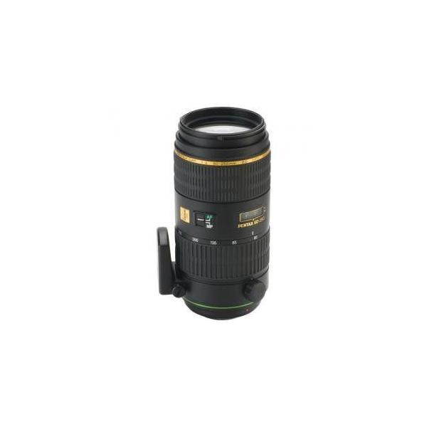 Pentax ペンタックス カメラレンズ Zoom Telephoto 60-250mm f/4 ED DA* SDM Autofocus Lens