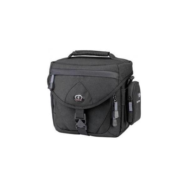 tamrac 5562 カメラバッグ Explorer 200 Digital Camera Bag Black 黒